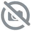 RANCO VC1 THERMOSTAT I AZEQUIPEMENT